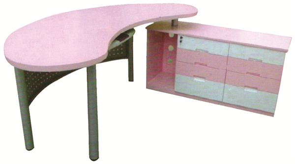 幼儿园叠叠床公司,教玩具厂家咨询