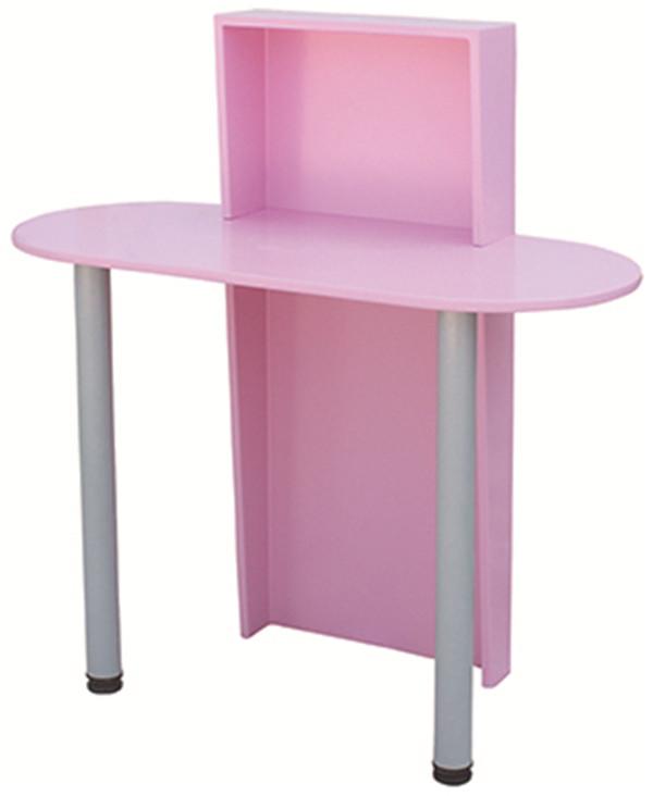 幼儿园桌椅定制咨询,教玩具厂家公司