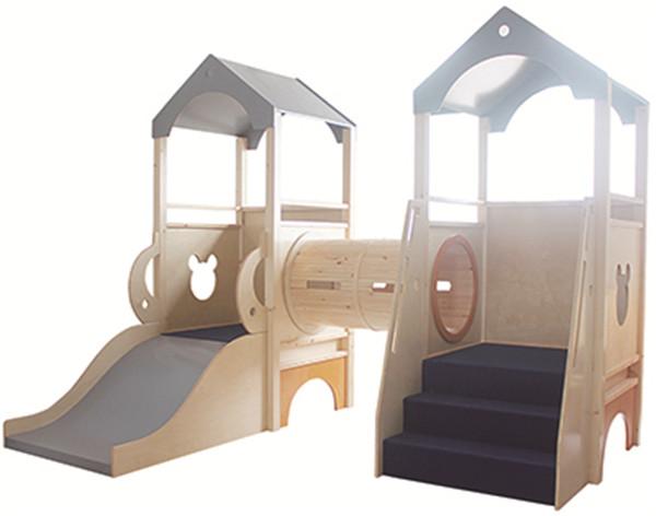 幼儿园家具定制公司,教玩具厂家哪家好