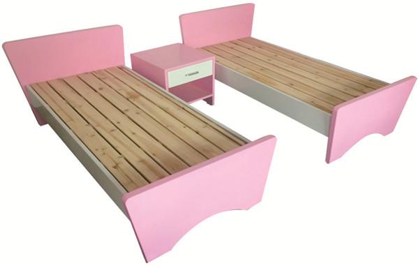 幼儿园叠叠床咨询,早教机构教玩具定制